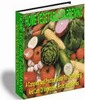 Thumbnail A Guide to Home Vegetable Gardening